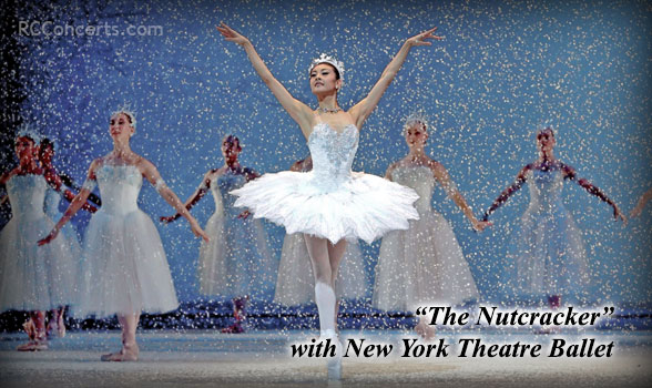 2014-the-nutcracker